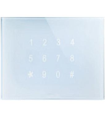 doory bx-r120w