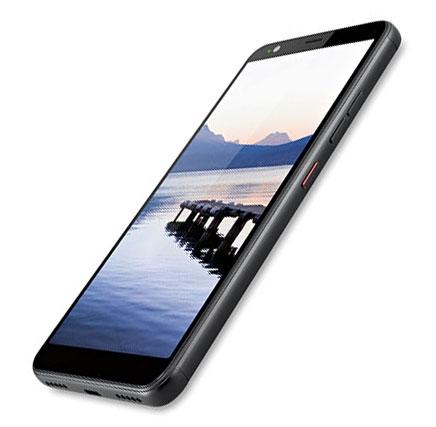 doory smartphone